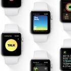 Smartwatch: Apple Watch Series 4 nur mit sechs Modellen