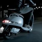 Elektromobilität: Simple Mobility verkauft E-Roller für 2.000 Euro