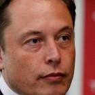 Elon Musk: Billig-Tesla braucht noch mindestens drei Jahre