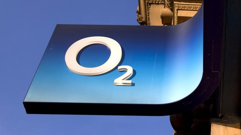 O2 Free Unlimited Smartphone Tarif Mit Echter Datenflatrate Kostet