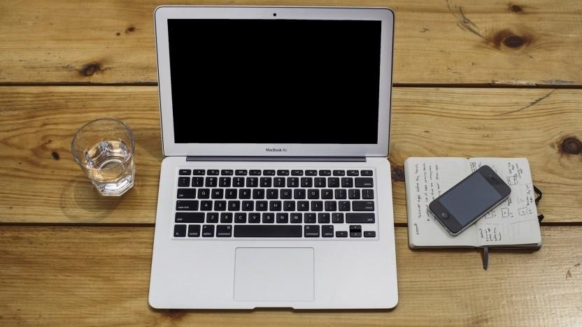 Der neue Mac Mini und das Macbook Air werden sehnsüchtig erwartet.