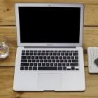 Neue Produkte: Apple will Mac Mini und Macbook Air neu auflegen