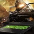 Asus FX505 und FX705: Sechs Kerne und Nvidia-Grafikeinheit für unter 1.000 Euro