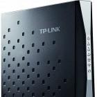 TP-Link: Router für das Kabelnetz bleibt in Vorbereitung