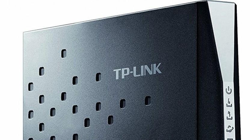 TP-Link Archer CR700