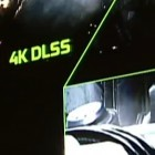 Geforce RTX: Deep-Learning-Kantenglättung soll Spiele verschönern