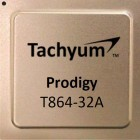 Tachyum Prodigy: Kleiner Supercomputer-Chip soll Intels Xeons schlagen