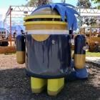 Android: Neue Vorwürfe wegen unbemerkter Standortübermittlung