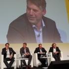 Johannes Pruchnow: Telekom verliert ihren Experten für Breitbandkooperationen