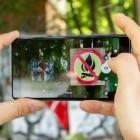 Xperia XZ2 Premium im Test: Was lange währt, wird nicht zwingend gut