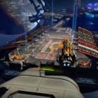 Egosoft: Weltraumspiel X4 ist in der galaktischen Beta