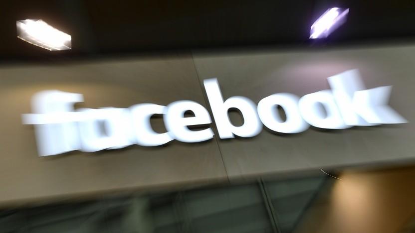 Facebooks VPN-App Onavo Protect ist nicht mehr im App Store zu bekommen.