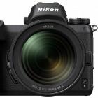 Z6 und Z7: Nikon stellt spiegellose Kameras mit neuem Z-Bajonett vor