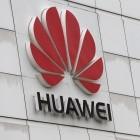 Geheimdienste: Australien verbietet Huawei, 5G-Mobilfunknetz aufzubauen