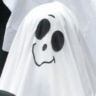 Sicherheitslücke: Ghostscript-Lücken gefährden Imagemagick und Linux-Desktops