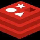 Open Source: Redis ändert seine Lizenz nicht