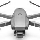 Multicopter-Hersteller: DJI erleidet Millionenverluste durch interne Korruption