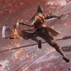Sekiro angespielt: Samurai auf höchster Schwierigkeitsstufe