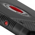 Hydrogen One: Erste Fotos von REDs Holo-Smartphone veröffentlicht