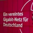 Unitymedia-Vodafone: Laut Mittelstand ist Kabelnetz schlecht für Glasfaserausbau