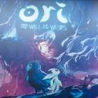 Ori 2 angespielt: Springen gegen die Zeit weckt den Sportsgeist