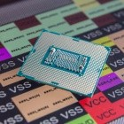 Octacore-Prozessor: Core i9-9900K kostet über 500 Euro