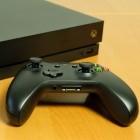 Microsoft: Xbox One, Xbox Gold und Game Pass im Monatsabo finanzieren