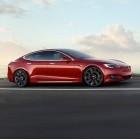 Elon Musk: Tesla bleibt öffentlich handelbar