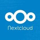 Kollaboration: Nextcloud bringt einfaches Signup und kommt auf NEC-Router