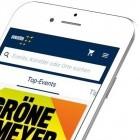 Nach BGH-Urteil: Eventim will an Gebühr für Onlineticket festhalten