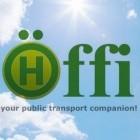 App für öffentlichen Nahverkehr: Bald aktuelle Öffi-Version in Amazons Appstore