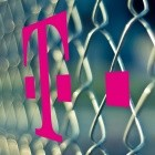 Speed Home Wifi: Die Deutsche Telekom steigt ins Mesh-WLAN ein