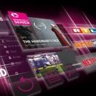 Gegen Netflix und Amazon: Telekom will Entertain für Streaming öffnen