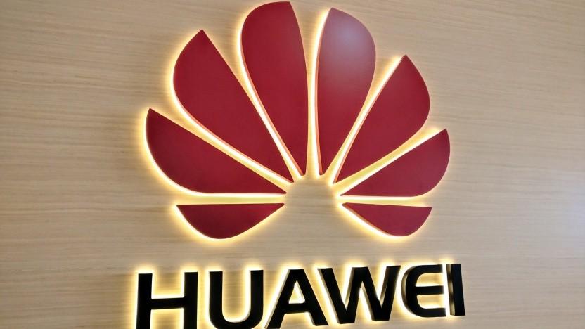 Huawei hat sein neues Smartphone bis jetzt noch nicht offiziell vorgestellt.