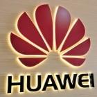 Huawei: Mate 20 Lite mit zwei Dualkameras vollständig geleakt