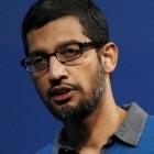 Standortverlauf: Bundesregierung fordert Klarstellung von Google