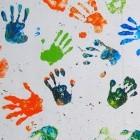 EU-Ratsspitze: Auch Fingerabdrücke von Kindern sollen in Ausweise