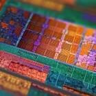 Auftragsfertiger: Globalfoundries stoppt 7-nm-Verfahren