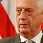 USA: Pentagon fordert KI-Strategie fürs Militär