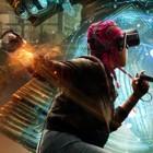 Virtual Reality: Microsoft hat an VR-Headset für die Xbox gearbeitet