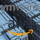 Relational Database Service: Amazons Datenbankdienst verbindet sich mit VMware
