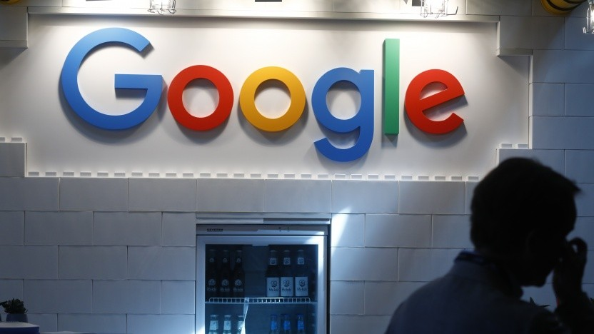 Das Team von Google Brain möchte Reproduzierbarkeit.