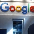 Dopamine: Google-Framework soll Machine Learning reproduzierbar machen
