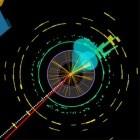 LHC: Higgs zerfällt, wie er soll