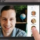 Video-Chat: Google Duo ist für iPads verfügbar