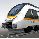 Bombardier und TU Berlin: Triebzug mit Akku soll Dieselzüge ersetzen