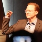 Jim Anderson: AMDs Ryzen-Manager wird Lattice-Chef