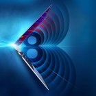 Ultrabook-Chips: Intels achte Generation besteht aus sieben Generationen