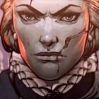 Thronebreaker: Rollenspiel auf Basis des Witcher-Kartenspiels Gwent geplant