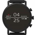 Falster 2: Skagen präsentiert neue Wear-OS-Smartwatch